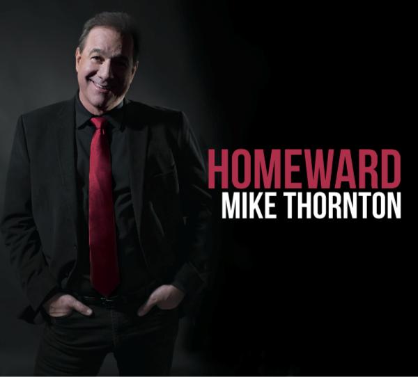 Mike_Homeward