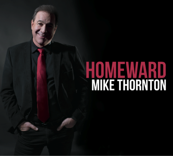 Mike_Homeward